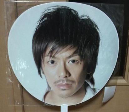 080829_gochan.jpg